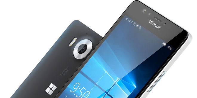 Hasta siempre, Windows Phone